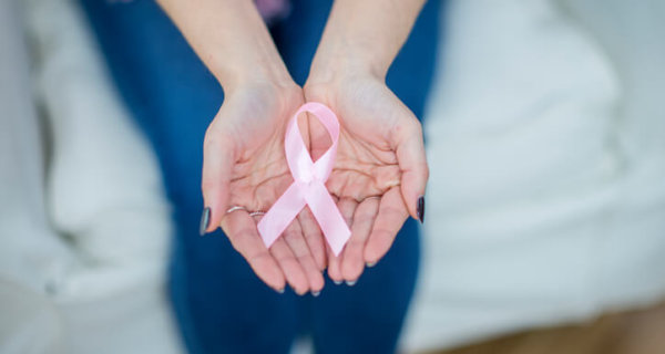 hair loss from Taxotere breast cancer chemotherapy
